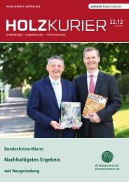 Vorbeugender Brandschutz 10. Grecon-Brandschutzsymposium in ...