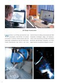 Brennholz Profis - Hout CV - Seite 2