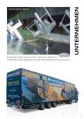 Brennholz Profis - Hout CV - Seite 3