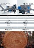 Brennholz Profis - Hout CV - Seite 5