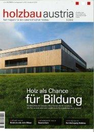 Sunderland Aquatic Centre in Holzbau Austria - Nr. 5 - Wiehag