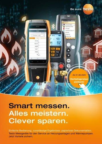 Brochure-Heating-Campaign-2020-WEB-DE-SCD