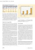 18 Fäller-Bündler-Technologie in der KUP-Ernte - Bayerische ... - Seite 3