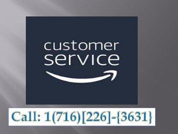 amazon returns policy 1(716)[226]-{3631} Amazon.com Retun product Submit Complaint