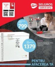 36-39 Gastro-Non food_14.08-24.09.2020