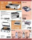 36-39 Gastro-Non food_14.08-24.09.2020 - Page 4