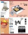 36-39 Gastro-Non food_14.08-24.09.2020 - Page 5