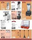 36-39 Gastro-Non food_14.08-24.09.2020 - Page 6