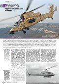 Lotnictwo Aviation International 8/2020 short - Page 2