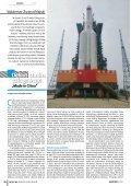 Lotnictwo Aviation International 8/2020 short - Page 6