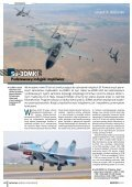 Lotnictwo Aviation International 8/2020 short - Page 7