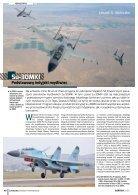 E_LAI_8_2020_short - Page 7