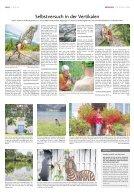 Hallo-Allgäu  vom Freitag, 14.August - Seite 2