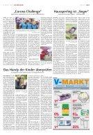 Hallo-Allgäu  vom Freitag, 14.August - Seite 3