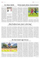 Hallo-Allgäu  vom Freitag, 14.August - Seite 4