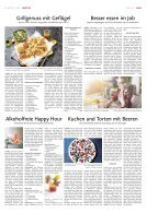Hallo-Allgäu  vom Freitag, 14.August - Seite 5