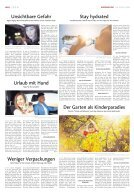 Hallo-Allgäu  vom Freitag, 14.August - Seite 6