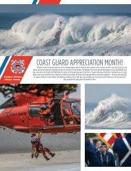 Coast Guard Section