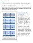 C-Flex - Page 3