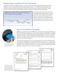 C-Flex - Page 4