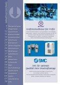 Druckluft- werkzeuge Druckluft- werkzeuge - Yokota - Seite 2