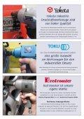 Druckluft- werkzeuge Druckluft- werkzeuge - Yokota - Seite 3