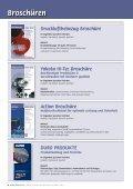 Druckluft- werkzeuge Druckluft- werkzeuge - Yokota - Seite 4