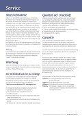 Druckluft- werkzeuge Druckluft- werkzeuge - Yokota - Seite 5
