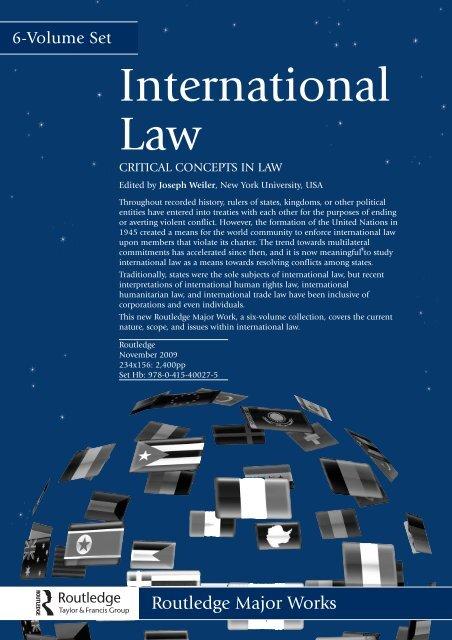 4. International LAW MW - Routledge