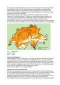 Prunus avium - Seite 2