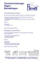 Ringmappe Trennen bis Wickler DE V3.2.cdr - AKMA Gebr. Schwarz ...