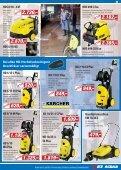 Fachhandel Aktuell - EZ AGRAR - Seite 3
