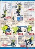 Fachhandel Aktuell - EZ AGRAR - Seite 6