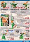 Fachhandel Aktuell - EZ AGRAR - Seite 7