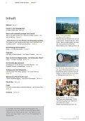 Mount Disney - Cipra - Seite 2