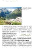 Mount Disney - Cipra - Seite 6
