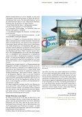 Mount Disney - Cipra - Seite 7