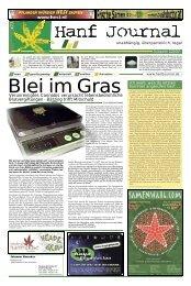 pdf download - Hanfjournal