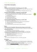 Team/ Eltern/ Konzeption - Page 5