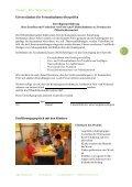 Team/ Eltern/ Konzeption - Page 7