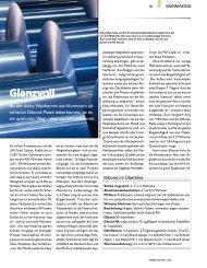 Glanzvoll - display.3acomposites.com - 3A Composites