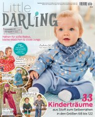 Little Darling HE 025