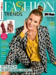 Fashion Trends HI 002