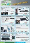 + 1 - Heytec Tools - Seite 2