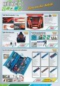 + 1 - Heytec Tools - Seite 6