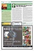 österreich - Hanfjournal - Seite 4