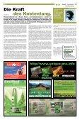 österreich - Hanfjournal - Seite 5