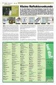 österreich - Hanfjournal - Seite 6