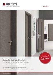 PRUEM-CPL-Broschüre-2020-05