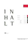 BlackLine neue Glastüren von Erkelenz - Seite 3